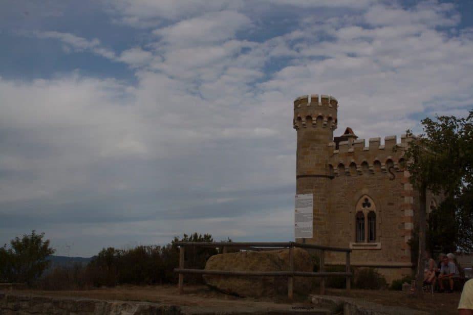 Provenza e Camargue Tour Magdala