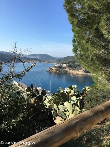 isola d'Elba, Portoazzurro