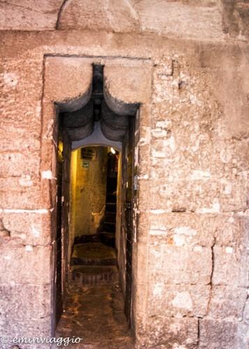 Bologna-accesso-alla-torre