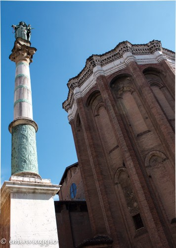 Bologna-San-Domenico