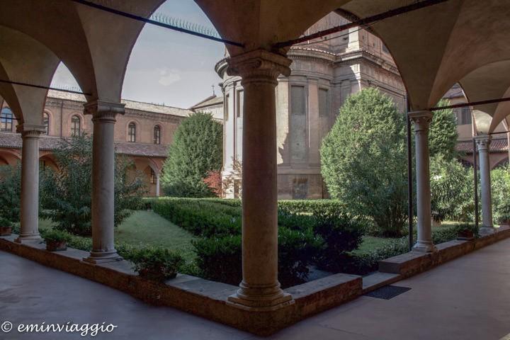 Bologna-chiostro-S-Domenico