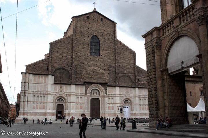 Bologna-San-Petronio