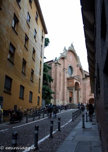 Bologna-San-Giovanni-in-Monte