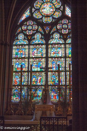 Parigi-vetrate-a-Notre-Dame