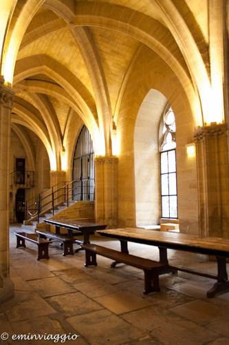Parigi-Conciergerie-sala-delle-guardie