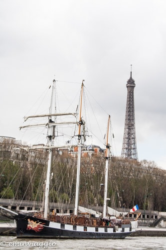 Parigi-la-senna