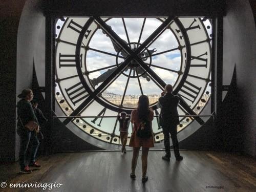 orologio-del-Musée-d-Orsay