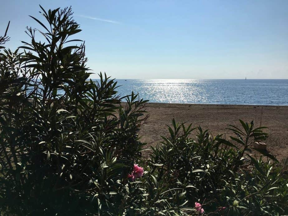 isola-delba-a-settembre