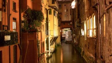 Bologna-da-via-Piella