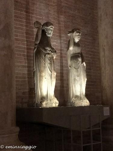 Cremona Giannino e Berta
