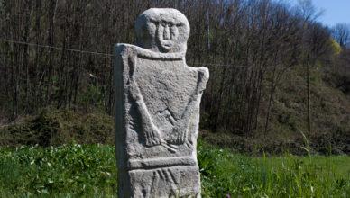 Lunigiana-fra-borghi-arte-e-storia