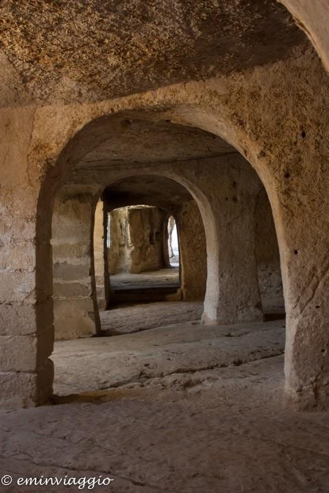 Salento Gravina in Puglia