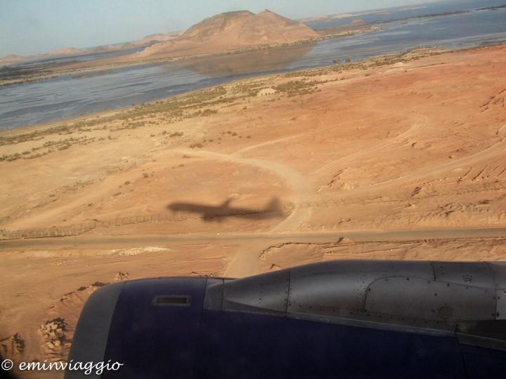 paura-di-volare