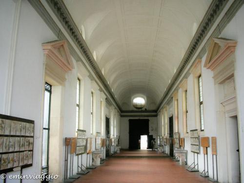 Certosa di Pavia