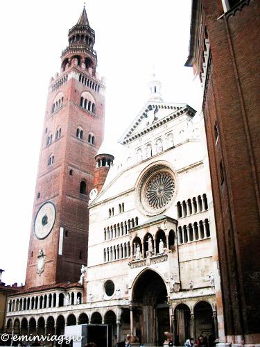 Itinerario nel gusto tra salami cotechini e bolliti - Cremona