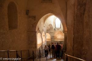 Puglia che innamora: Monte Sant'Angelo