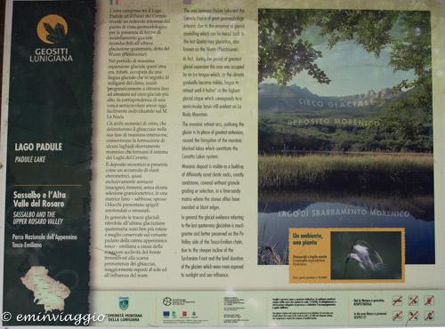Sassalbo-lago-Padule