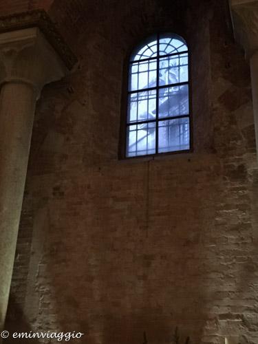 Cremona dal Battistero