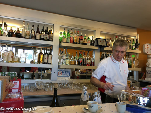 Itinerario nel gusto tra salami cotechini e bolliti